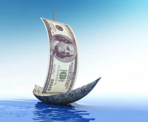 So how does floating interest rate work?