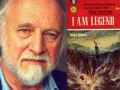 An Author Review: Richard Matheson