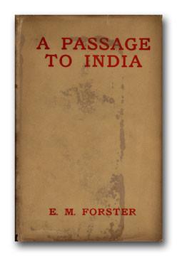 Bollywood Inspired Novels