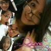 Rianne Lacsamana profile image
