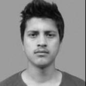 nabinkhadka profile image