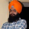 Gsbhullar profile image