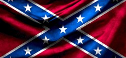 The Confederate Flag: Why the Complexities of Slavery Can't Be Reduced to a Scrap of Fabric