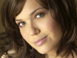 Mandy Moore's Top Five Acting Roles