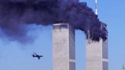 Worst Terrorist Acts on American Soil