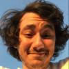 stcdavidson profile image