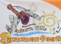 Summer Fun in Small Town Michigan: Auburn Hills' Summerfest