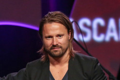A Tribute to Max Martin: Why Does all Top 40 Radio Sound the Same?