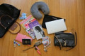 How to Pack a Carry-On Bag Like a Pro