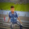 adnaneah profile image