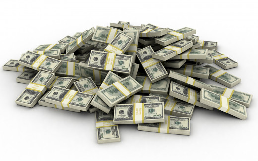 Grow your income with Moneyback Plans