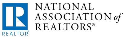 A National Association of Realtors report calls into question the professionalism of real estate agents.