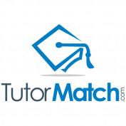 tutormatch profile image