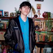 Trisca Andrei profile image