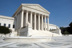Supreme Court Revives Americans