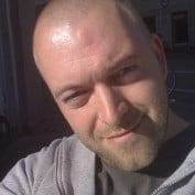 Kristian Bertel profile image