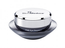 Targets the ultra-sensitive skin around the eyes