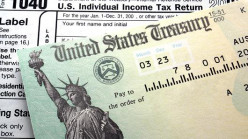 Fixing the IRS Fraud Filings