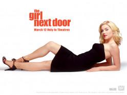 The Girl Next Door Review
