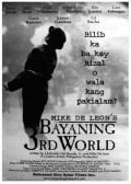 "A Reaction on the film ""Bayaning 3rd World"" and Rizal's Retraction Controversy"