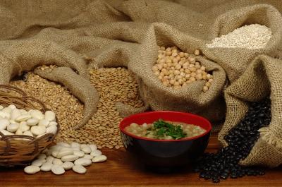 Image Credit - zole4 http://www.freedigitalphotos.net/