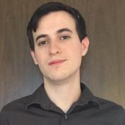 choneycutt profile image