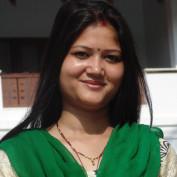 etisharma profile image