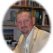 Warren M Walker profile image