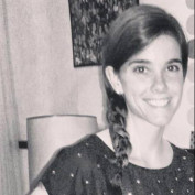 Christina lyn profile image