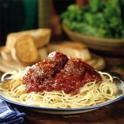 How To Make Real Italian Gravy