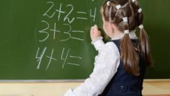 What's a Better Way to Teach Math?