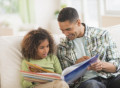 """pigs, pigs, pigs!"" And Other Recommended Children's Books"