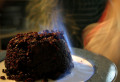 Traditional Christmas Pudding Recipe.