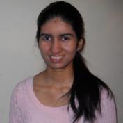Rumasa profile image