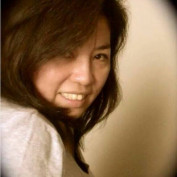 Cellebrate! profile image