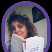 Bernadette Harris profile image