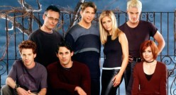 The Top Ten Buffy The Vampire Episodes of All Time