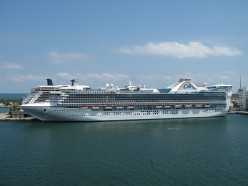 Cruising Facts Beginners Need To Know