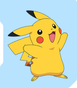 Pokemon team building guide