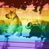 Ashley Duke profile image