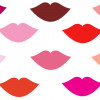 makeupplus profile image