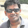 A M Singh profile image