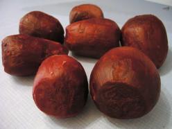 15 Delightful Uses for Fresh Roast Beetroot