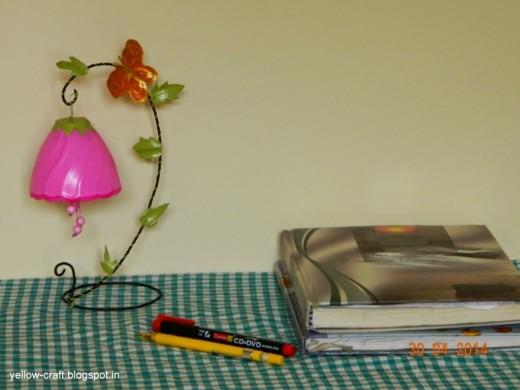 71 Inspiring Craft Ideas Using Plastic Bottles | FeltMagnet