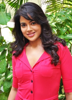 Sameera Reddy—South Indian Actress—Sexy Photos, Wallpapers, and Videos