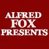 alfredfox profile image
