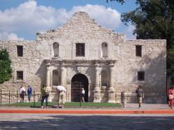 Texas Trivia