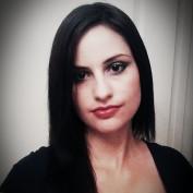 JessicaSmetz profile image
