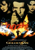 Film Review: Goldeneye