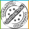 GratisfactionUK profile image